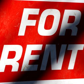 Santa Maria Offers Rent Wise: Tenant Education Class